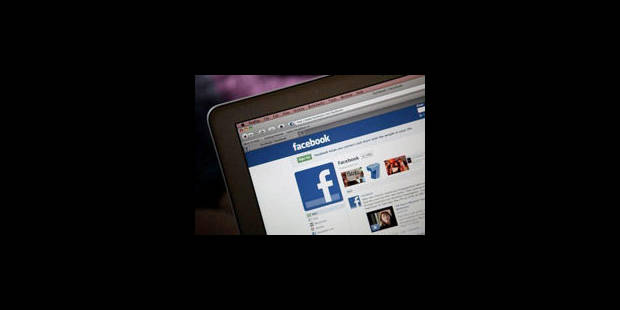 Facebook, terminus en 2024?