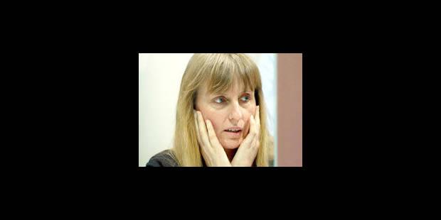 Un couvent néerlandais prêt à accueillir Michelle Martin - La Libre