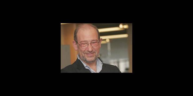 """""""Marianne"""" va lancer un hebdo en Belgique - La Libre"""