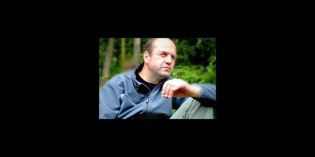 Ronald Janssen reconnu coupable sur toute la ligne - La Libre