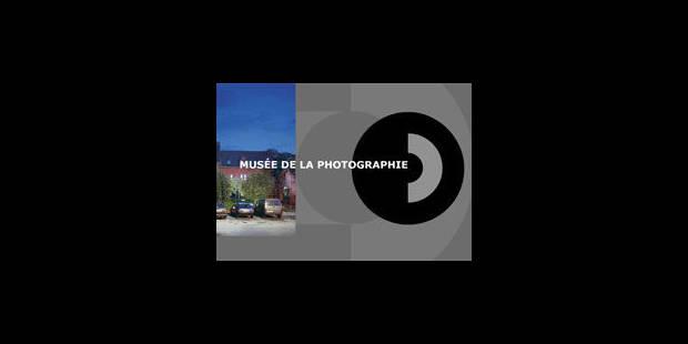 Stop aux dimanches gratuits au musée de la photo de Charleroi - La Libre