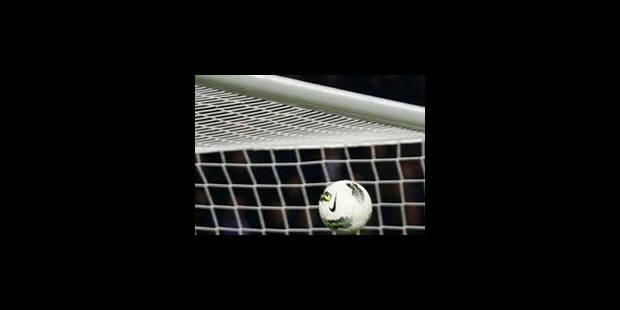 Football: port du voile toléré sur les pelouses?