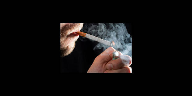 Un milliard de décès dus au tabac d'ici la fin du siècle - La Libre