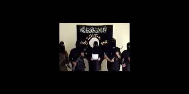 Qui sont les jihadistes français?