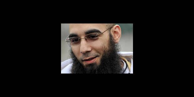 Fouad Belkacem n'en a pas fini avec la justice
