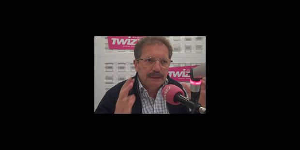 La FGTB dénonce la mauvaise volonté de la SOGEPA - La Libre