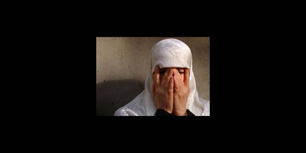 Une cellule d'al Qaeda jugée à Bruxelles - La Libre