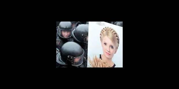 L'Autriche va boycotter l'Euro 2012 - La Libre