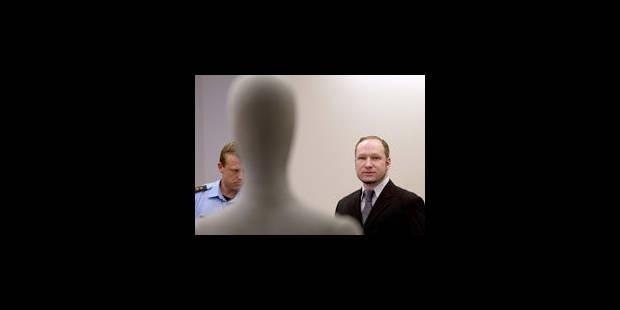 Les victimes de Breivik racontent leur enfer