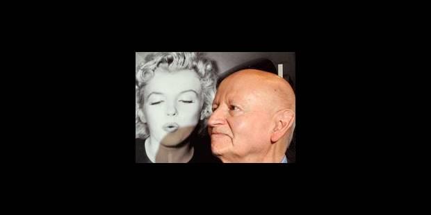 À Cannes Gilles Jacob veut plus de films de femmes - La Libre