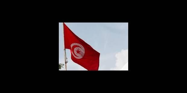 """Tunisie: révocation de 81 magistrats """"compromis"""" avec l'ancien régime Ben Ali"""