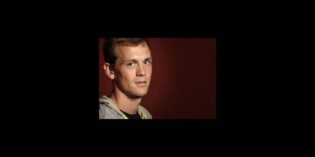 Les oubliés de Jacobs vont-ils séduire John van den Brom ? - La Libre