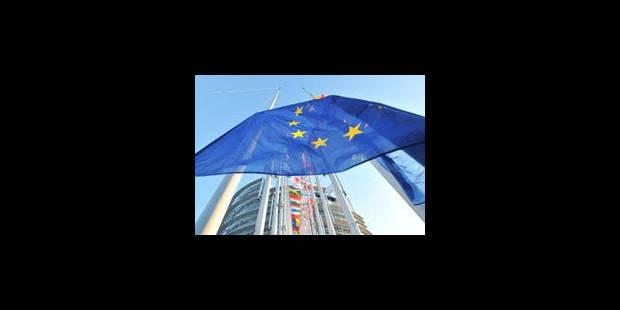 Après l'Espagne, l'Italie sera-t-elle le nouveau maillon faible? - La Libre