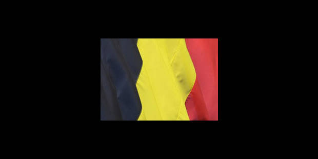 Devenir Belge sera plus difficile