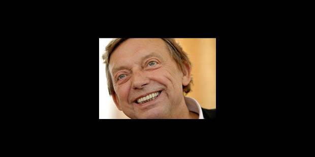 Michel Daerden encore inconscient deux semaines ? - La Libre