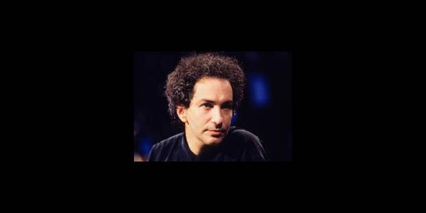 Il y a 20 ans, s'éteignait l'étoile Michel Berger - La Libre