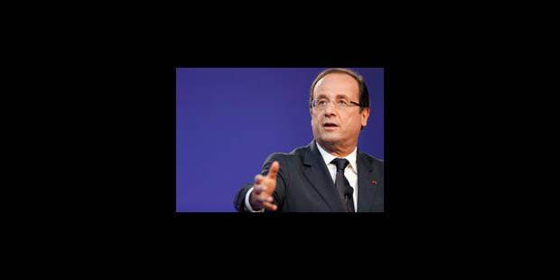 Les résidents belges davantage taxés - La Libre