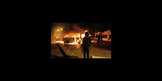 Pourquoi le film « L'innocence des musulmans » suscite la colère? - La Libre