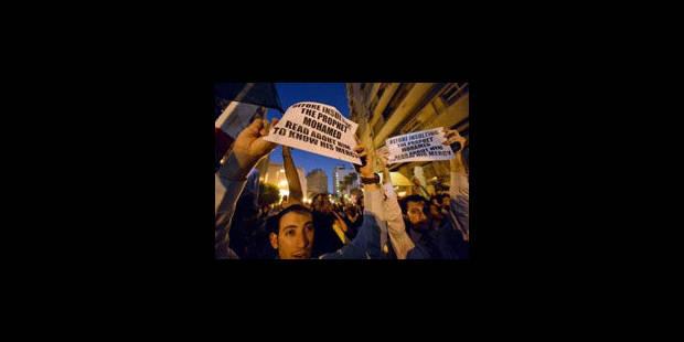 Les salafistes arabes: une influence grandissante?