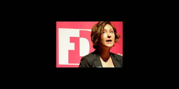 Drogenbos: Le divorce MR-FDF fragilise les francophones - La Libre