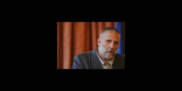 """Syrie : Le père Paolo appelle à """"ne pas se résigner"""""""