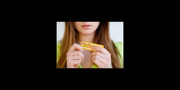 222 millions de femmes n'ont pas accès à la contraception