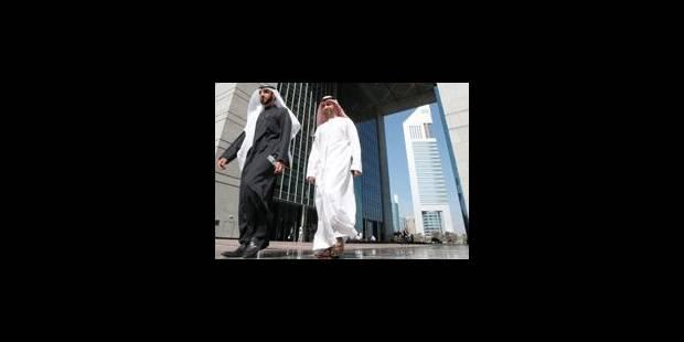 Des banques halal pour une charia de la finance ?
