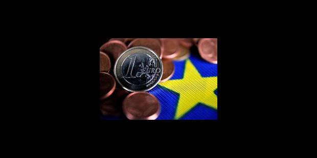 Zone euro: le chômage atteint un énième record - La Libre