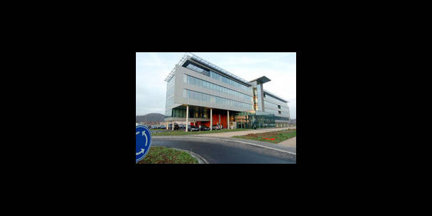 ArcelorMittal confirme le plan d'investissement de 138 millions d'€ - La Libre