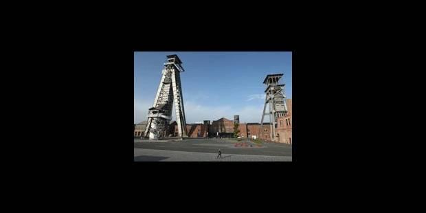 De nouvelles mines de charbon en Wallonie?