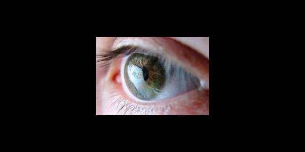 Pourquoi clignons-nous des yeux 30.000 fois par jour?