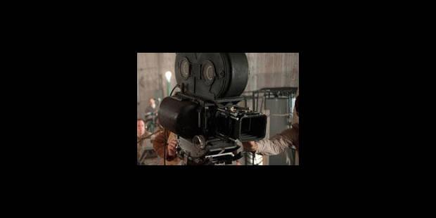 La Belgian Film Producers Association voit le jour