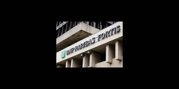 Les grandes banques dominantes sur le marché des comptes épargne - La Libre