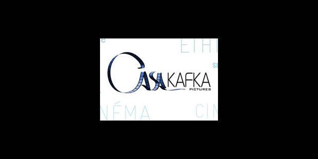"Casa Kafka Pictures: ""Si un film est rentable, alors, l'investisseur tax shelter y gagnera aussi"" - La Libre"