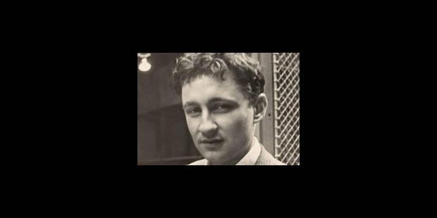 Guy Debord, la vie d'abord
