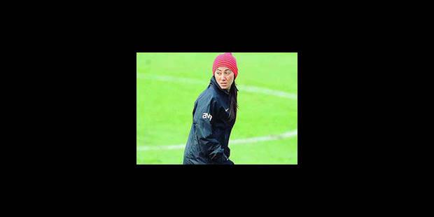 Le Galatasaray coaché par une femme ?
