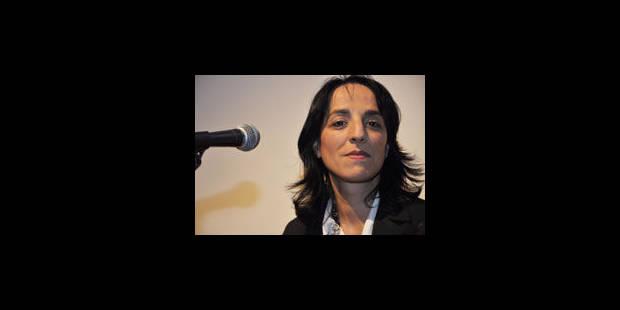 Fadila Laanan n'a pas l'intention de rémunérer Voo pour diffuser la RTBF - La Libre