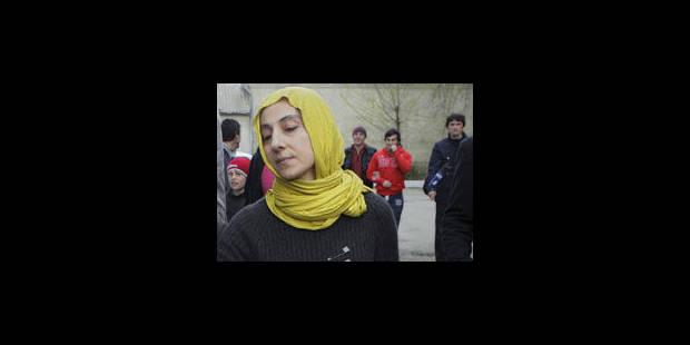 Boston: La mère des suspects parlait de jihad au téléphone