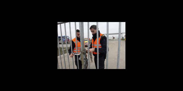 Braquage à Brussels Airport: 31 suspects arrêtés - La Libre