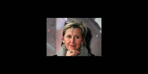 Délation pour obtenir une place: le cabinet Simonet réagit - La Libre