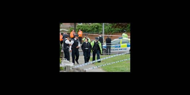 Les attaques terroristes 'do it yourself' menacent-elles l'Europe ?