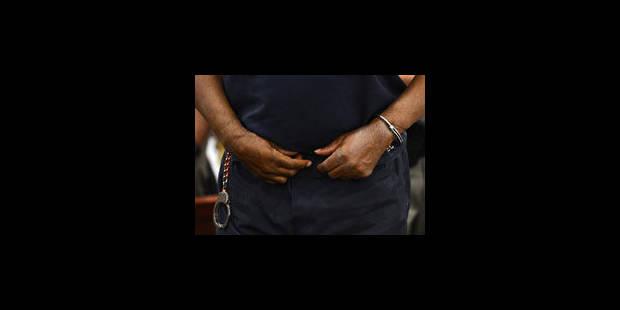 Royaume-Uni: des gardiens de prison agressés par des prisonniers islamistes - La Libre