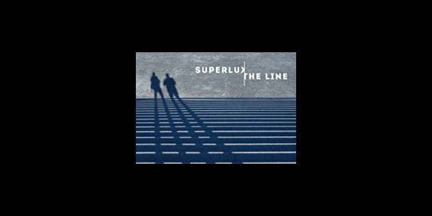Concours Superlux: remportez vos entrées pour leur concert privé - La Libre