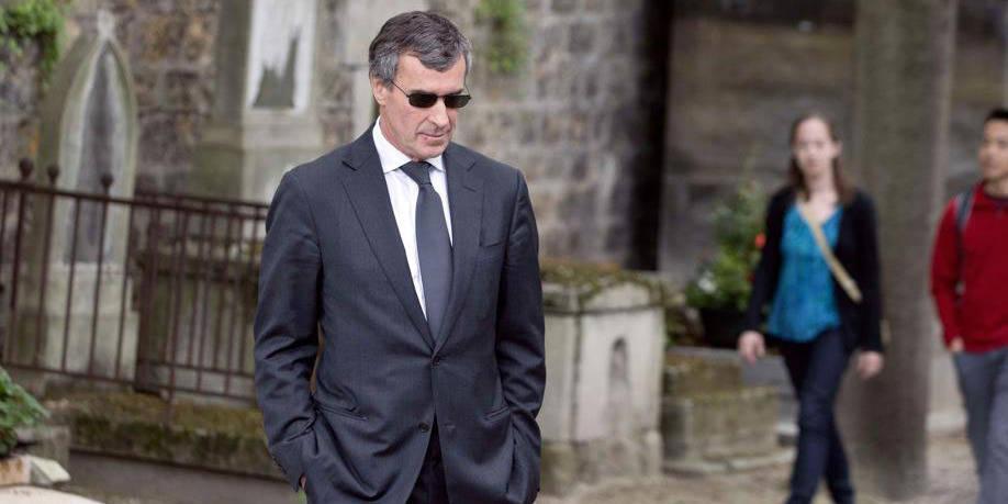 Le Lot-et-Garonne sanctionne le PS français