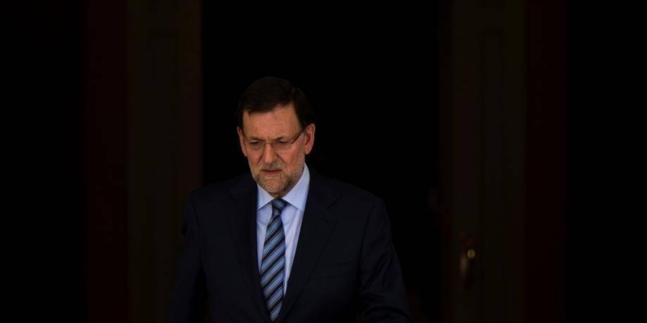 """Espagne: une réforme """"titanesque et inédite"""""""