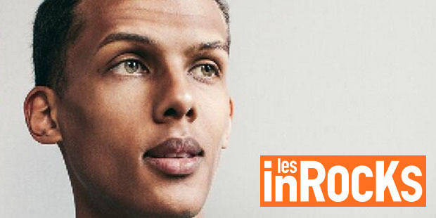 "Stromae: Formidable, ""l'un des plus grands moments de solitude de ma vie"""