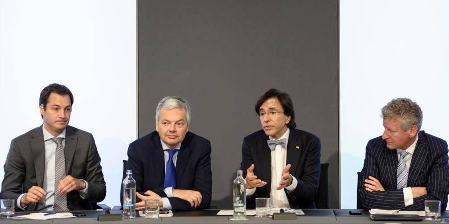 Les décisions du contrôle budgétaire recalées par le Conseil d'Etat