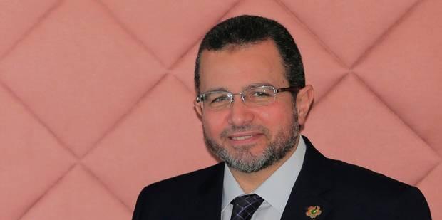 Egypte: L'ex-Premier ministre de Morsi propose un compromis - La Libre