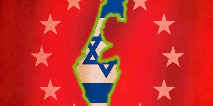 Sauver Israël de sa propre perte
