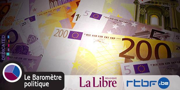 Allocations familiales : les Belges dans le flou - La Libre